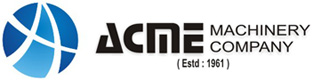 Acme Machinery Company